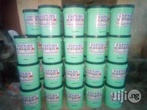 Concrete Stamp Floor Materials | Building Materials for sale in Lagos State, Ikorodu