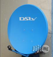 Dstv Anti Rust Dish - Blue | Accessories & Supplies for Electronics for sale in Lagos State, Surulere