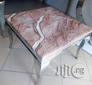 Mable Side Table | Furniture for sale in Lagos State