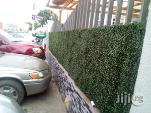 Wall Original Artificial Plants | Garden for sale in Lagos State, Ikeja