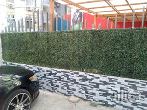 Decorate Your Wall With Artificial Plants | Garden for sale in Lagos State, Ikeja