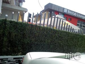 Artificial Wall Plants On Fence   Garden for sale in Lagos State, Ikeja