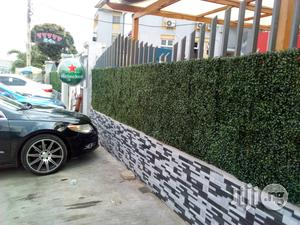 Artificial Plants For Hotels Walls | Garden for sale in Lagos State, Ikeja