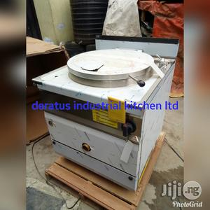 Industrial Boiling Pan   Restaurant & Catering Equipment for sale in Lagos State, Ojo