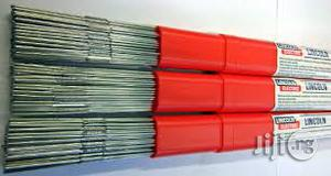 Filler Wires/Rods, Electrodes And Flux Wire Cores | Building Materials for sale in Ogun State, Ado-Odo/Ota