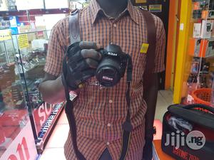 Two Camera Belt Ustine 7070 | Photo & Video Cameras for sale in Abuja (FCT) State, Wuse 2