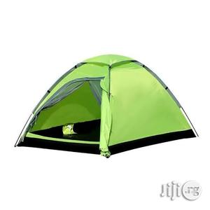 Camping Tent | Camping Gear for sale in Lagos State