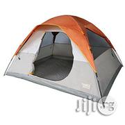 Fabulous Camp Tent | Camping Gear for sale in Lagos State