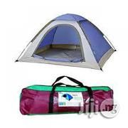 Real Camp Tent | Camping Gear for sale in Lagos State