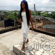 Sales Representative | Advertising & Marketing CVs for sale in Lagos State, Lagos Island