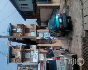 Shopping Complex for Sale Along Hospital Road | Commercial Property For Sale for sale in Ondo State, Akure