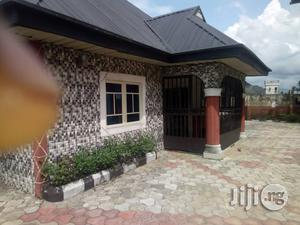 Sharp Bungalow For Sale At East West Road | Houses & Apartments For Sale for sale in Rivers State, Obio-Akpor