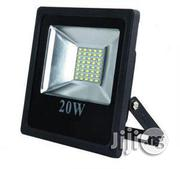 FIL 20watts Flood Light | Home Accessories for sale in Lagos State, Victoria Island