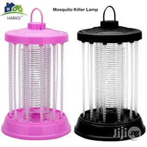 Electric Light Mosquito Killer | Home Accessories for sale in Abuja (FCT) State, Kubwa