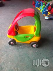 New Children Tricycle | Toys for sale in Rivers State, Port-Harcourt