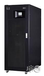 Brand New 30kva NXC Liebert Emerson Online Ups