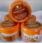 Lily Miracle Whitening Face Cream | Skin Care for sale in Lagos State