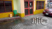 To Let Shop | Commercial Property For Rent for sale in Rivers State, Obio-Akpor