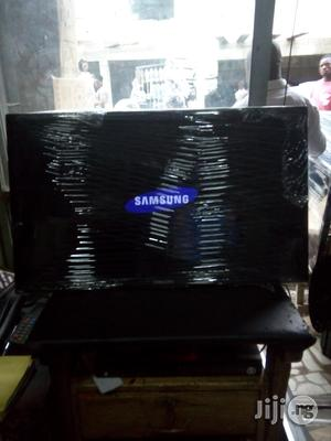 Uk Used 42inches Samsung LED TV | TV & DVD Equipment for sale in Lagos State, Ojo