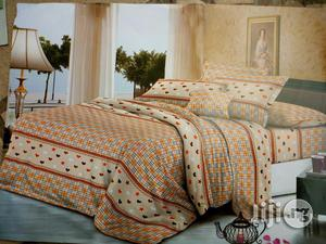 Classic Bedsheets and Duvets | Home Accessories for sale in Lagos State