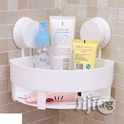 Bathroom/Kitchen Wall Mount Shelf | Home Accessories for sale in Lagos State, Lagos Island