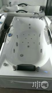 Shower Jacuzzi   Plumbing & Water Supply for sale in Lagos State, Orile