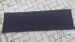 Newzealand Original Stone Coated Roofing Sheet   Building Materials for sale in Lagos State, Ajah