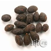 Saw Palmetto Berry | Vitamins & Supplements for sale in Rivers State, Port-Harcourt