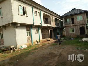 Newly Built 3bedroom Flat for Rent at Beckley Estate | Houses & Apartments For Rent for sale in Lagos State, Agege