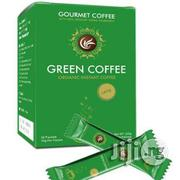 Gourmet Coffee for Weight Loss and Sugar/ Glucose Reduction | Vitamins & Supplements for sale in Lagos State