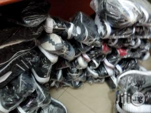 Quality Footwear Bulk Buyer Needed   Manufacturing Services for sale in Lagos State, Ikeja