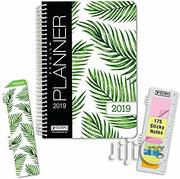 USA HARDCOVER Calendar Year 2019 Planner | Stationery for sale in Lagos State, Surulere