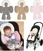 Baby Body Support | Baby & Child Care for sale in Lagos State