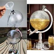 Globe Drink Dispenser | Kitchen & Dining for sale in Lagos State, Lagos Island