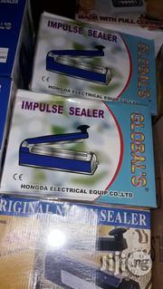 Impulse Sealer | Manufacturing Equipment for sale in Lagos State, Ojo