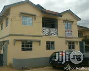 16 Rooms Building Ideal For Commercial Purposes   Commercial Property For Sale for sale in Oyo State, Ibadan
