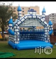 Bouncing Castle For Rent | Party, Catering & Event Services for sale in Lagos State, Lekki Phase 2