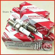 High Quality Toyota Iridium Spark Plug . | Vehicle Parts & Accessories for sale in Lagos State, Mushin