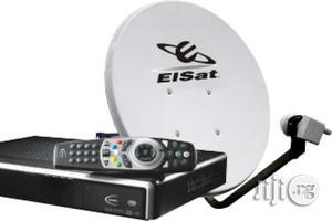 DSTV Installation | Building & Trades Services for sale in Abuja (FCT) State, Garki 2