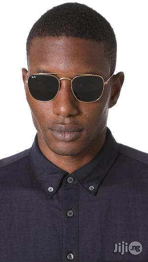 30% Off! Rayban Caravan Unisex Sunglasses! | Clothing Accessories for sale in Lagos State, Surulere