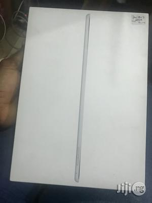 Apple iPad Air 2 64 GB | Tablets for sale in Lagos State, Ikeja