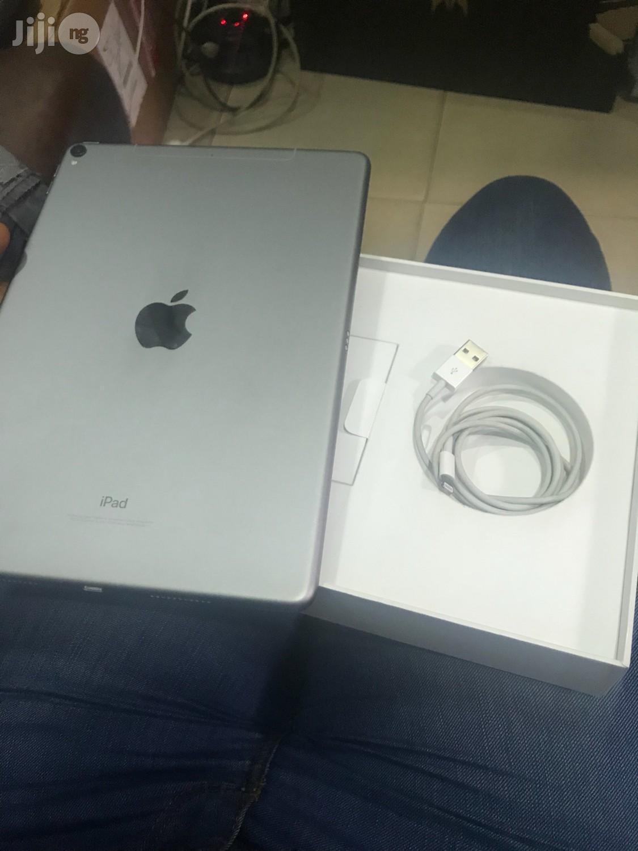 Apple iPad Pro 10.5 64 GB