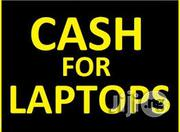 We Buy Broken/Damaged Laptops | Computer & IT Services for sale in Lagos State