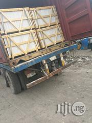 Perlato Cecilia Granite Tiles   Building Materials for sale in Abuja (FCT) State, Central Business Dis