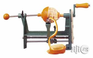 Orange Peeler | Manufacturing Equipment for sale in Rivers State, Obio-Akpor