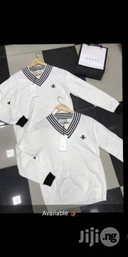 Gucci Sweatshirt | Clothing for sale in Lagos State, Lagos Island