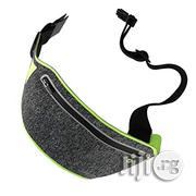 ROCK Universal Sports Waist Bag | Bags for sale in Lagos State, Ikeja