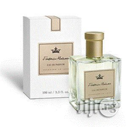 FM 331 By Federico Mahora | Fragrance for sale in Lagos State