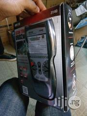 Innova Car Scanner | Safety Equipment for sale in Lagos State, Badagry