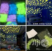 Glow in Dark Wall Stickers   Home Accessories for sale in Lagos State